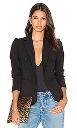 Suiting blazer - Rebecca Taylor