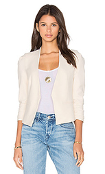 Suiting jacket - Rebecca Taylor