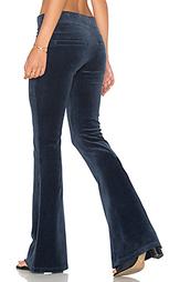 Расклешенные брюки - Pam & Gela
