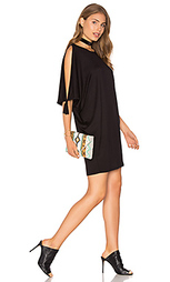 Платье nuala - Riller & Fount
