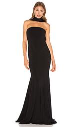 Вечернее платье brooklyn - Jay Godfrey