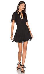 Платье с запахом 8 - LPA