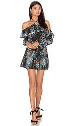 Платье 5 - LPA