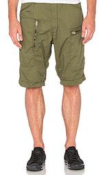 Свободные шорты powel - G-Star