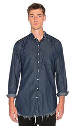 Рубашка dune - NSF