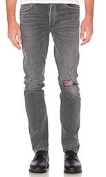 Супер облегающие джинсы - AGOLDE
