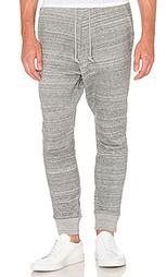 Свободные брюки scorc 5620 - G-Star