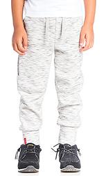Свободные брюки lyman - Haus of JR