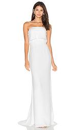 Вечернее платье blaze - JARLO