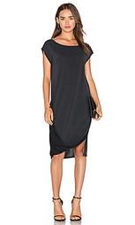 Платье kacy - LA Made