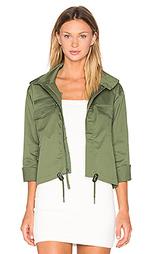 Куртка lynn - Publish