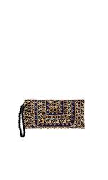 Sean baguette bag - Antik Batik
