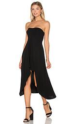 Мини платье boulard - Assali