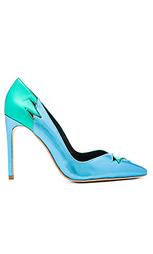 Туфли на каблуке verge - Jeffrey Campbell