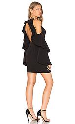 Платье ophelia - Bardot