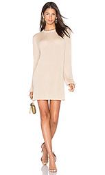 Платье свитер 21 - LPA