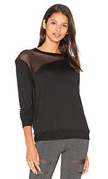 Пуловер для лаунджа nova - SOLOW