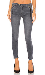 Облегающие джинсы margaux - MCGUIRE