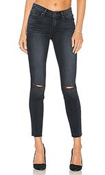 Укороченные джинсы verdugo ankle - Paige Denim