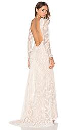 Вечернее платье aeris - JARLO