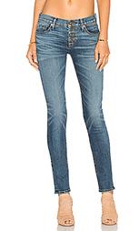 Узкие джинсы siera - Hudson Jeans