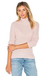 Кашемировый свитер jaci - 360 Sweater