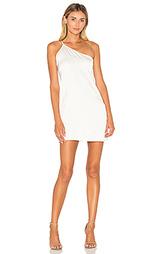 Платье isabeli - TROIS