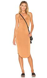 Спортивное платье - BLQ BASIQ
