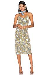 Платье kaci - SAM&LAVI Sam&Lavi