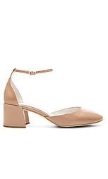 Обувь на каблуке osiel - Jeffrey Campbell