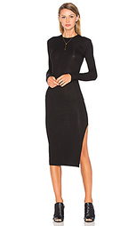 Платье midway - Privacy Please