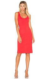 Платье-майка roxanne - LAGENCE