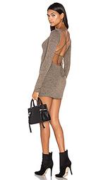 Платье marina - Riller & Fount