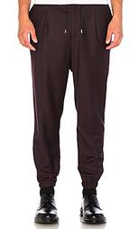 Спортивные брюки - McQ Alexander McQueen