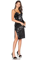Платье 53 - LPA