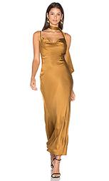 Платье-комбинация 39 - LPA
