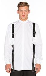 Рубашка link - Stampd