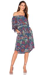 Платье risa - SAM&LAVI Sam&Lavi