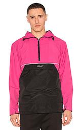 Спортивный пуловер reflective - Stussy