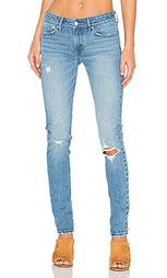 Узкие джинсы 711 - LEVIS Levis®