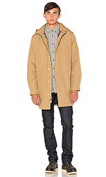 Куртка ashford insulated rain - Penfield
