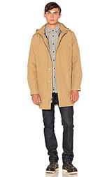 Куртка ashford insulated rain - Penfield
