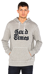 Худи x new york times good times - Altru