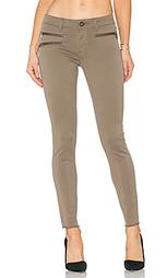 Узкие джинсы no. 3 instasculpt - DL1961