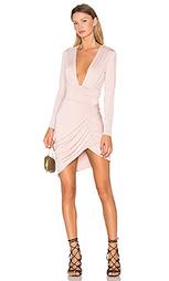 Платье coco - NBD