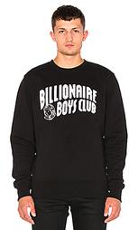 Лодочки bb helmut skull - Billionaire Boys Club