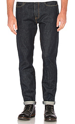 Облегающие джинсы 501 ct - LEVIS Premium