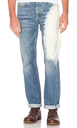 Прямые джинсы 1947 501 - LEVIS Vintage Clothing