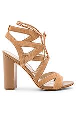 Туфли на каблуке yardley - Sam Edelman