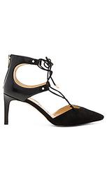 Туфли на каблуке taylor - Sam Edelman